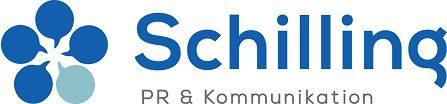 Schilling PR & Kommunikation